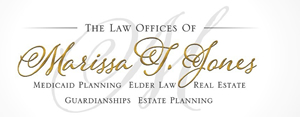The Law Offices of Marissa T. Jones